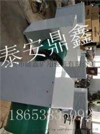 D80暖风机工作原理-电加热暖风机