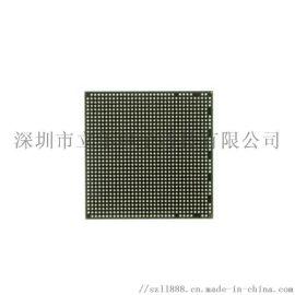 XC5VFX100T-1FFG1136I原裝正品