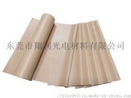 东莞电池导热系数高导热硅胶导热矽胶布来需求定制