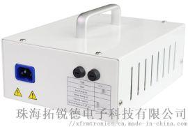 定制IEC60601-1医用隔离变压器