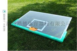 钢化玻璃篮板  篮板制造商