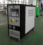 运油式注塑模温机,油循环注塑模温机