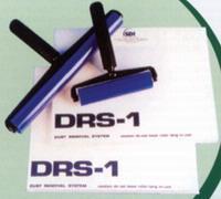 SDI手动除尘滚轮,粘尘纸本