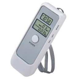 酒精测试仪(HS-T084)