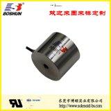 印花紡織機電磁鐵 BS-3529X-02