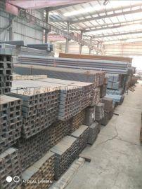 鞍鋼Q355D槽鋼18b號鋼種成份性能指標