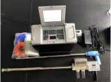 廠家直銷LB-3040攜帶型紫外吸收煙氣分析儀路博