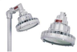 供应防爆智能型LED灯