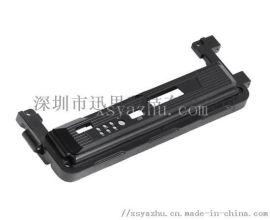 压铸模具表面处理 压铸件表面处理喷粉电镀氧化