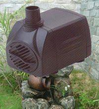 潜水泵 (DB-438)