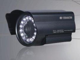 RCC-362紅外攝像機