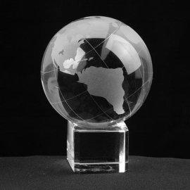 水晶球(10003)