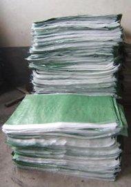 PP编织袋(带覆膜)