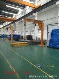 125kg,250kg,500kg,1000kg科尼旋臂吊,欧式悬臂吊