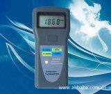 射轉速錶,光電轉速錶,青島  轉速錶,數位轉速計DT2857