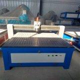 数控木工雕刻机2.2KW主轴电机 密度板家具雕刻机