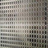 供应优质金属板冲孔网 冲孔网装饰网图案 雕刻镂空装饰孔板定做