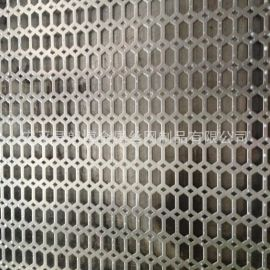 供应  金属板冲孔网 冲孔网装饰网图案 雕刻镂空装饰孔板定做