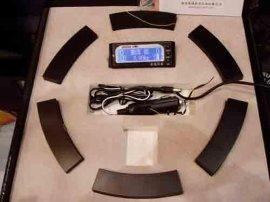 TPMS轮胎智能压力监测系统(H6C)