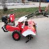 yyjx-180微耕機農用農田旋耕機35馬力田園管理機