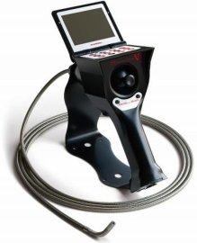 电子视频工业内窥镜(探头360度可旋转式)
