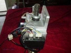 流动移动室电动外摆门泵(DK-II)