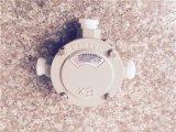 BHD防爆接線盒