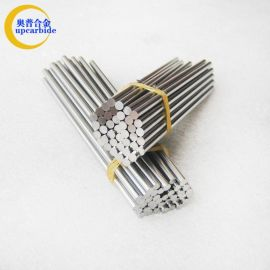 YL10.2硬质合金精磨圆棒D3.15*132mm