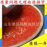 生产销售蔬菜肉类斩拌机 变频调速80香肠肉泥斩拌机加工厂家现货