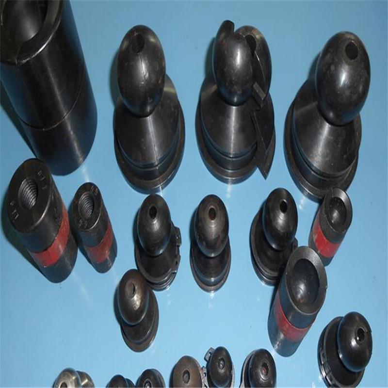 弯管模具 弯管模具配件 弯管模具配件芯棒厂家直供