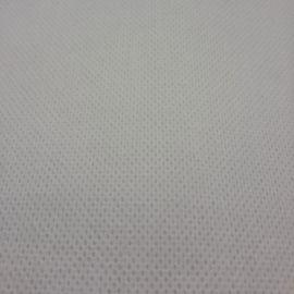 新價供應多種網孔水刺無紡布_定制多種網形的水刺無紡布生產廠家