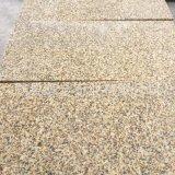 建築專用黃金麻光面石材,大理石光面黃金麻,花崗石路沿
