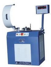 通用平衡机(YLD-100)