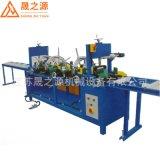 多功能型材贴膜机 支持定制型材贴膜机