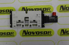安沃馳AVENTICS氣動閥R422002356 24VDC