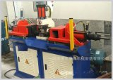 雙頭管端成型機 HP-SGD40縮管機