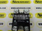 美國直流固態繼電器DC60S3  OPTO 22  現貨