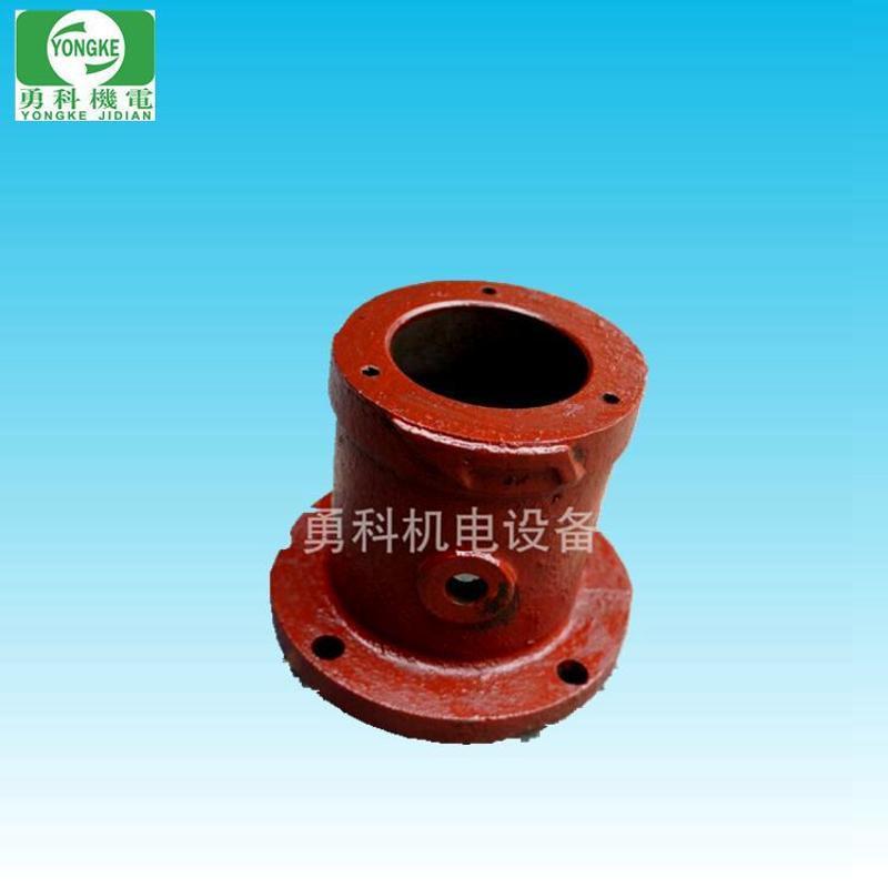 TC自吸泵軸承 離心式自吸泵泵套 軸承套廠家直銷