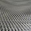 鋼板網 鋼板網護欄 熱鍍鋅鋼板網
