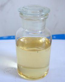 聚季铵盐杀菌灭藻剂 污水粘泥剥离剂