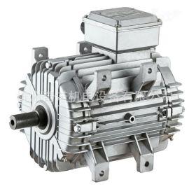 供应801-4型0.37KW木材干燥窑耐高温高湿风机专用电机