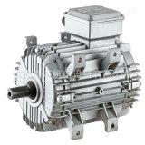 供應801-4型0.37KW木材乾燥窯耐高溫高溼風機專用電機