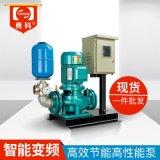 GD65变频恒压供水泵  家用冷却水箱锅炉循环泵