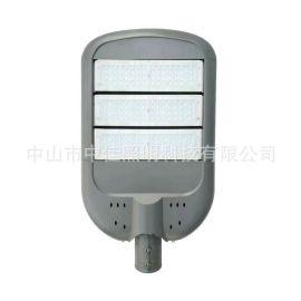 山東led路燈 模組外殼套件 led變形金鋼路燈