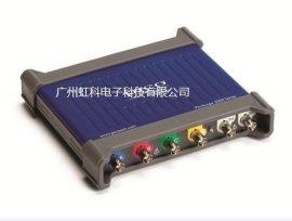 PicoScope 3400系列4通道高性能示波器