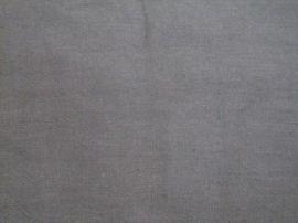 全棉双层纱布