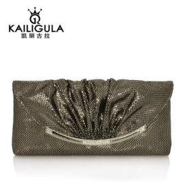凯丽古拉晚宴包手拿包