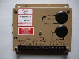 ESD5111调速板
