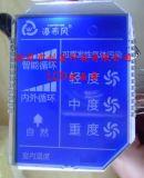 LCD液晶顯示屏 淨化器