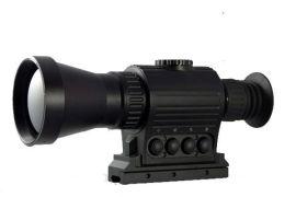 KA701 红外热成像观察镜/红外夜视热像仪/打猎专用高清夜视仪